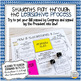 How A Bill Becomes A Law Game | Legislative Branch Activity for Civics!