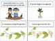 "ESL Resource and Activity: ""How A Pumpkin Grows"""