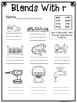 How Animals Communicate, Journeys, First Grade, Unit 2, Week 2