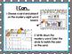 How Animals Communicate Literacy Centers- 1st Grade Journe