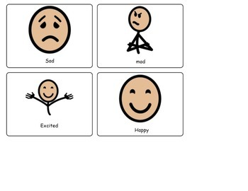 How Are You Feeling Today?- Book