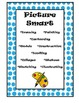 How Are You Smart?  Multiple Intelligences Classroom Posters