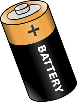 How Batteries Work Internet Assignment Computer Science