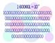How Big is a Googol?  What is a Googolplex?