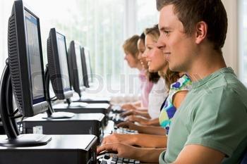 How Can C_TADM55_75 Test Simulator Assist You to Pass C_TADM55_75 Exam Effortles