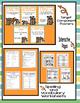 How Chipmunk Got His Stripes Journey's Unit 2 Lesson 9