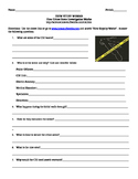 How Crime Scene Investigation Works- Internet Assignment f
