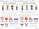 How Did It Go?  FLUENCY Activities for Student Self-Assessment of Speech Fluency