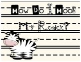 How Do I Hook My Reader - Jungle