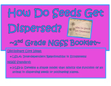 How Do Seeds Get Dispersed? - 2nd Grade NGSS