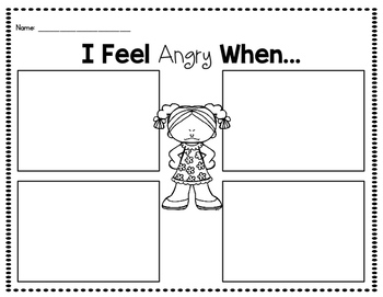 How Do You Feel? (Emotions Pack)