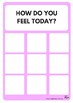 How Do You Feel Today? - For Kids With Autism