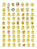 How Do You Feel Today? Poster