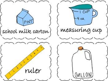 How Do You Measure?