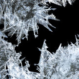 How Does Frozen Water Shape Our World?