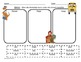 How Do Dinosaurs Go to School? Back to School Language Arts & Math Activities