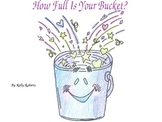 How Full Is Your Bucket Presentation