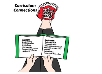Genius Hour: Authentic Teaching