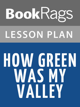 How Green Was My Valley Lesson Plans