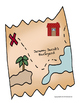 How I Became a Pirate Read Aloud Play with Assessment and