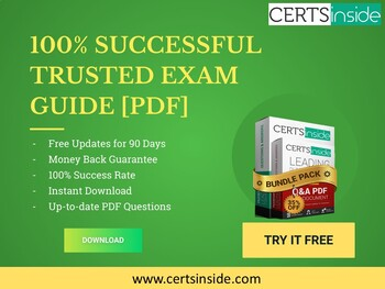 How I Prepared PHR - Professional in Human Resources PHR HRCI Exam In One Week?