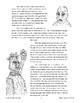 How It All Began - Mayan Myth