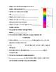 Modern Marvels Acids Video - Student Worksheet