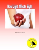 How Light Affects Sight (640L) - Science Informational Tex