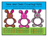 How Many Bunnies (Counting by Tens and Ones)
