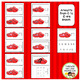 How Many Chocolates in the Box: A Counting to 10 Interactive Book