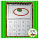 How Many Christmas Cookies on the Plate: A Counting to 10 Interactive Book