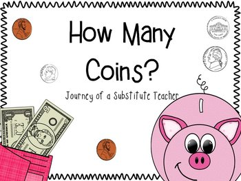 How Many Coins?