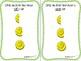 How Many Coins? A Quantity Concept Book