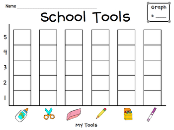 How Many? Common Core Fall Math Centers