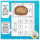 How Many Eggs in the Nest: A Counting to 20 Interactive Book