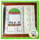 How Many Eyes in the Jar: A Counting to 20 Interactive Book