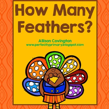 How Many Feathers