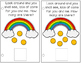 How Many Gold Coins Interactive Short Story