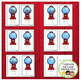 How Many Gumballs in the Machine? A Counting to 10 Interactive Book