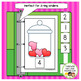 How Many Hearts in the Jar: A Counting to 10 Interactive Book