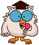 How Many Licks to the Center of a Tootsie Pop? Statistics!