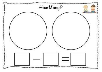How Many Maths