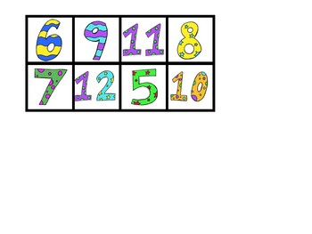 How Many Popsicles Do You See? Counting Book #5-12
