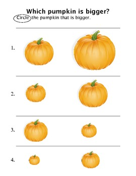 how many seeds in a pumpkin pre k kindergarten counting math worksheets. Black Bedroom Furniture Sets. Home Design Ideas