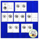 How Many Spiders on the Web? A Counting to 10 Interactive Book