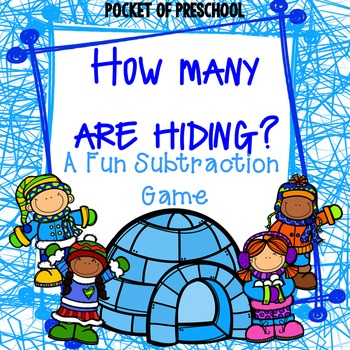 Subtraction Free