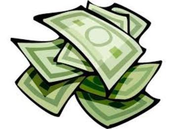 Economics: How Money Works