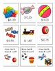 How Much Do the Toys Cost?