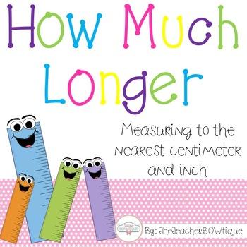 How Much Longer