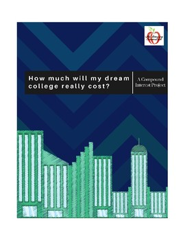 How Much Will My Dream College Really Cost?